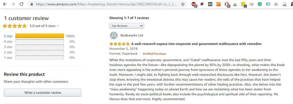 John Nelson review