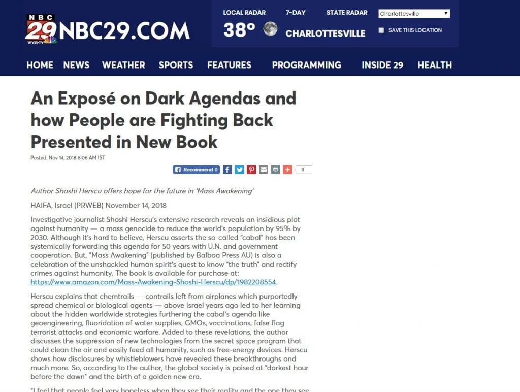 NBC29.com
