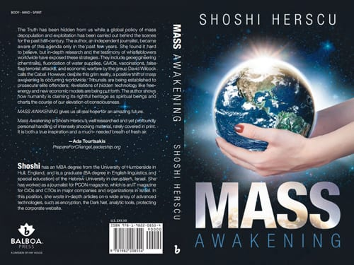 Revised cover - mass awakening twitter resized1