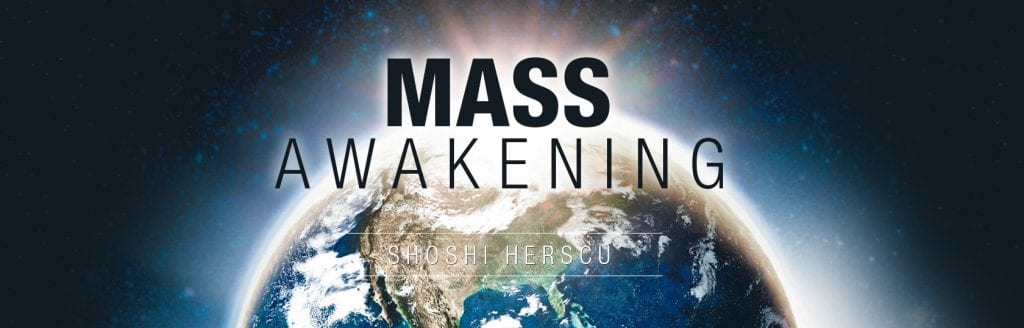 massawakening header