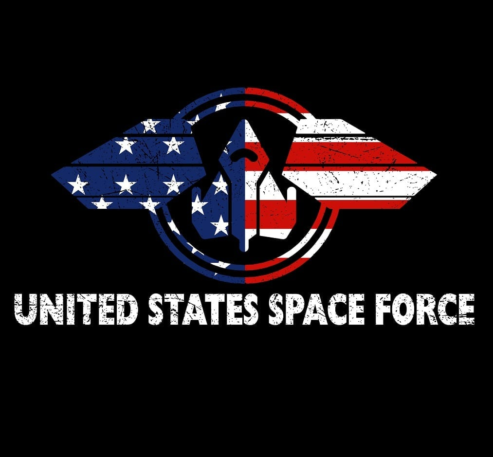 Space-Force.jpg?profile=RESIZE_710x