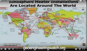 ionespheric_heaters_map